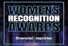 """Fiduciam Shortlisted for """"Equality Employer of the Year"""" Award"""