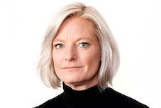 Maria Magnussen joins Fiduciam
