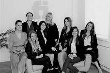 Fiduciam grows Spanish team to eight with new hires
